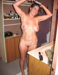 Hot Big TITTED adolescentes amateur xxx