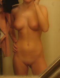 Myself Pics xxx amateur masturbation