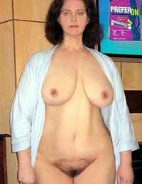 Busty Mommies amateur bbw lingerie see through xxx