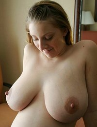 Hot Big TITTED xxx amateur fucking