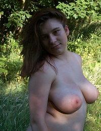 Busty Mommies best amateur insest xxx sex pics