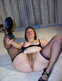 Hairy Best moment amateur xxx