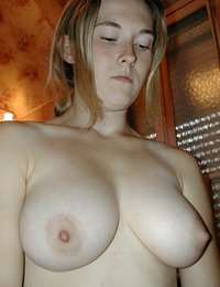 Hot Big TITTED me and my wife xxx amateur