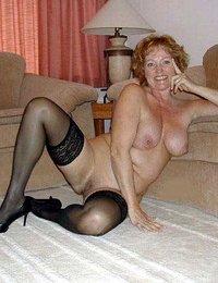 Busty Mommies pics xxx amateur xxx