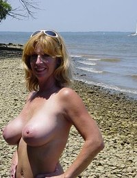 Hot Big TITTED amateur xxx farmer grandma