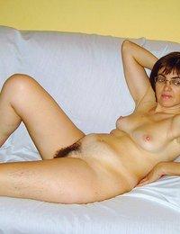 Hairy Best moment xxx amateur lesbians